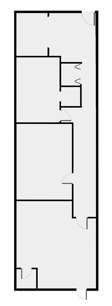 232 floor plan.jpg