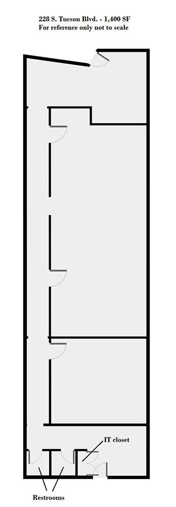 228 s tucson - 1st Floor.jpg
