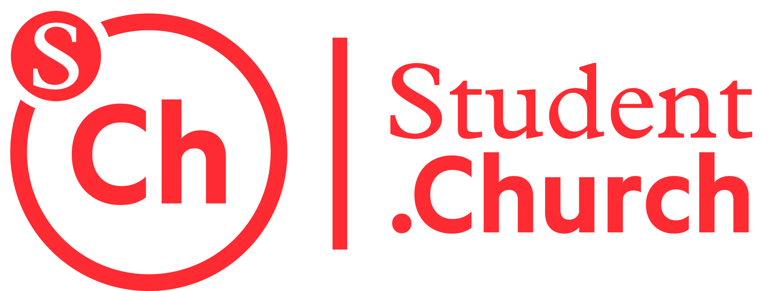 Student.Church-logo-color.jpg