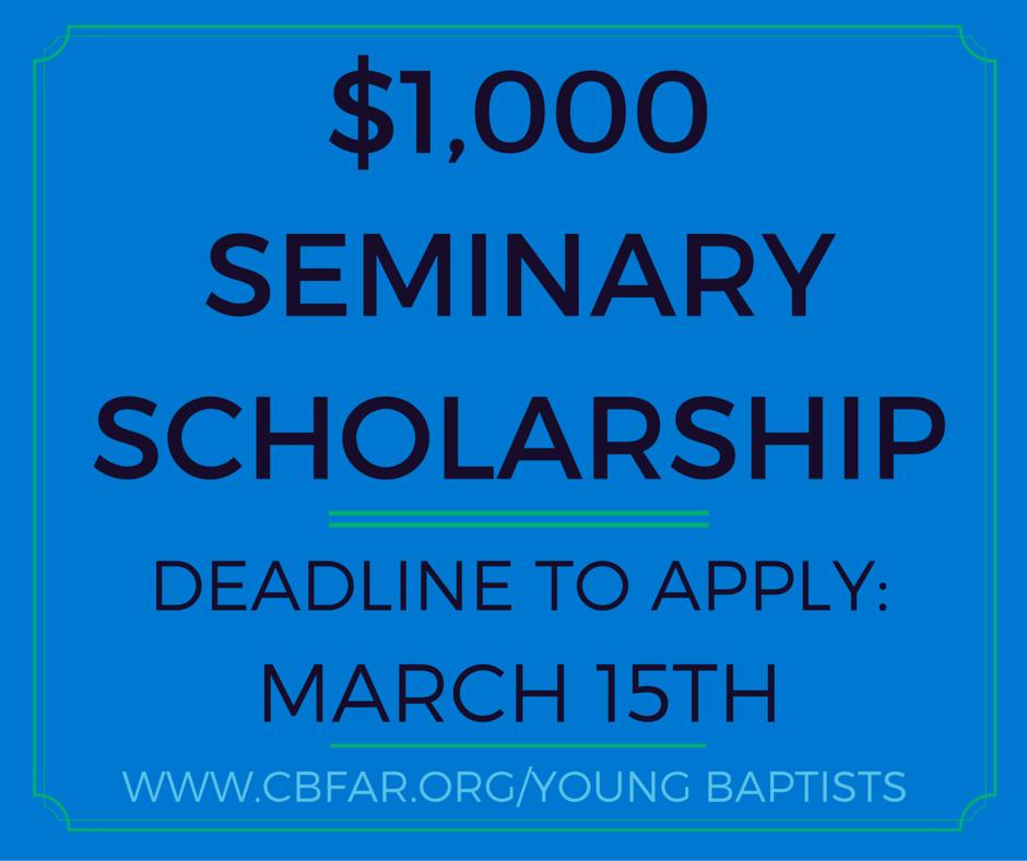 seminary_scholarship_FB_post.png