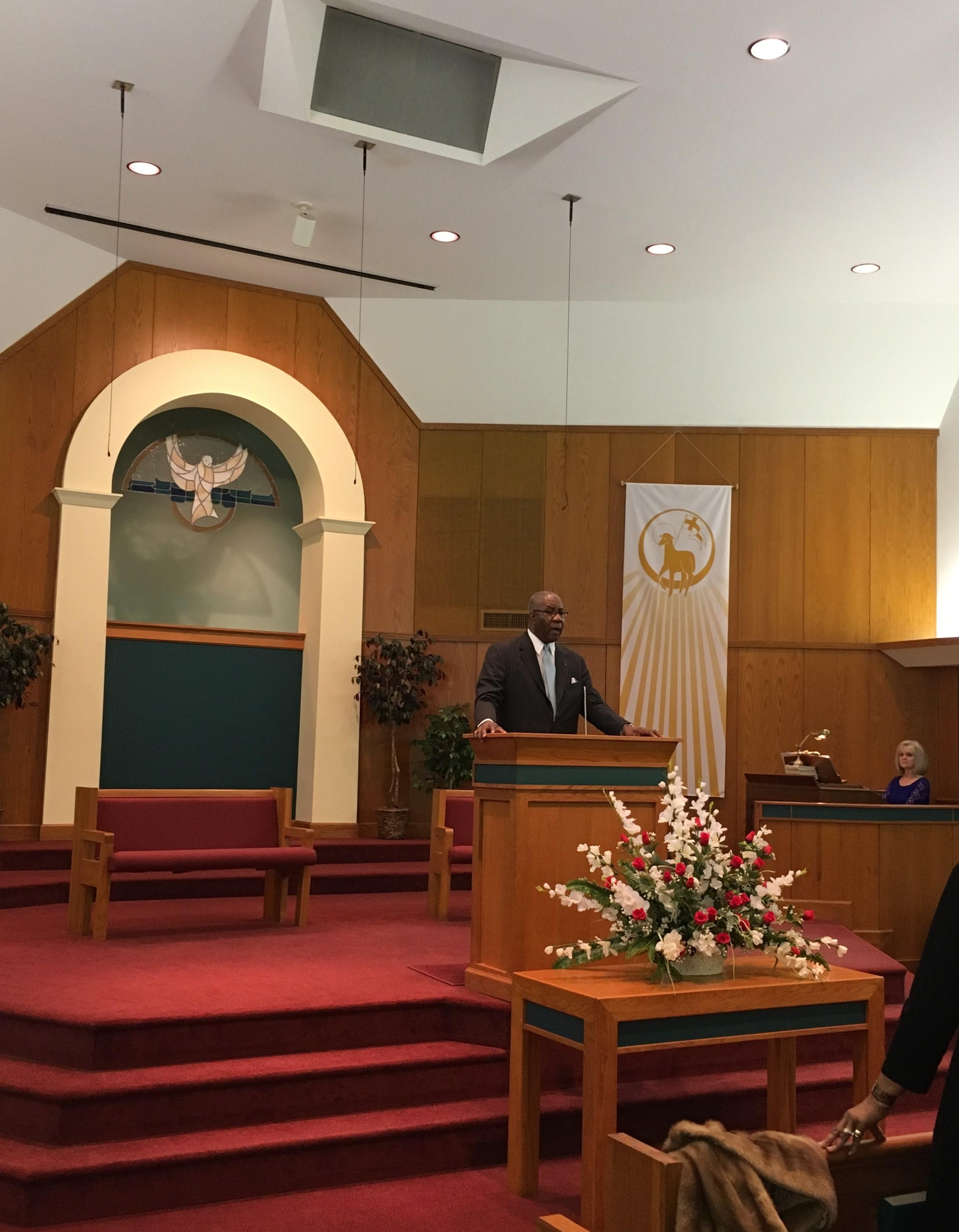 Wendell Griffen at NML Church (2).JPG