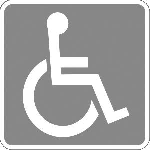 Rollstuhllogo_sw2.png
