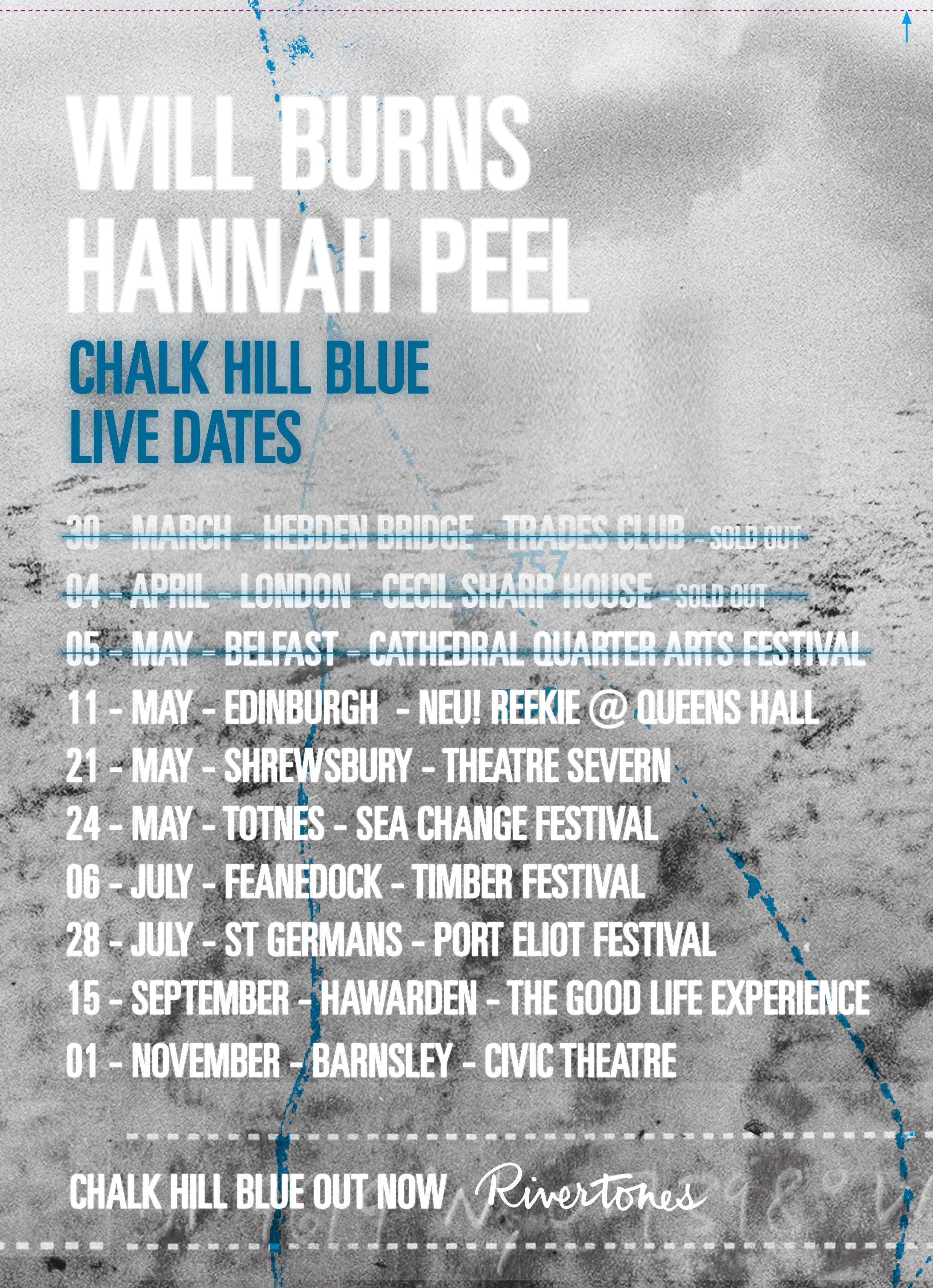 CHB_tour_poster_8May_update.jpg