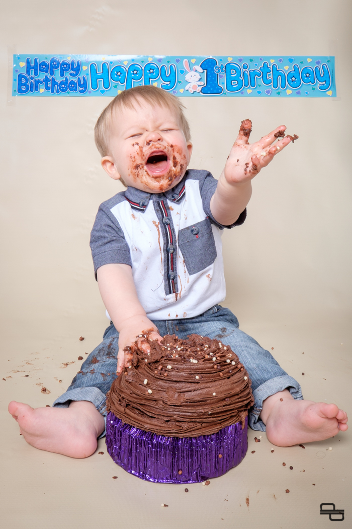 1504__Ethans Smash the Cake_DEPT3428.jpg