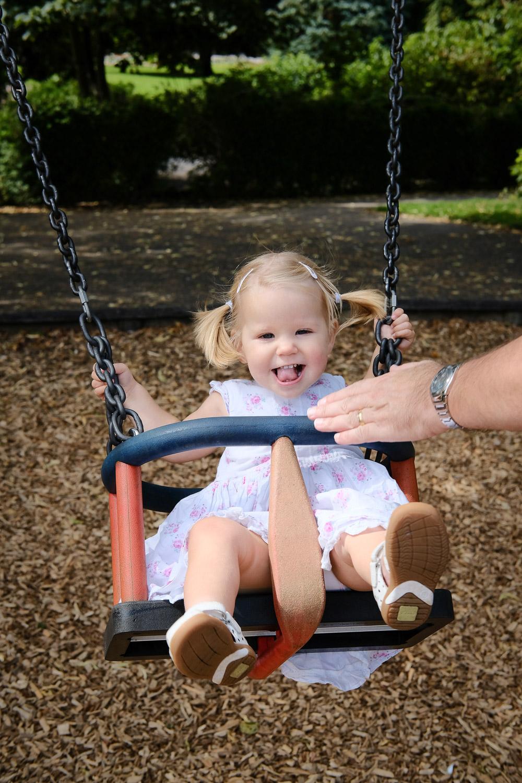 Swings-day-in-the-life.jpg