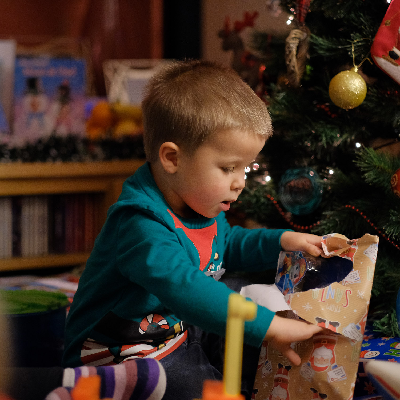 christmas-present-delight.jpg