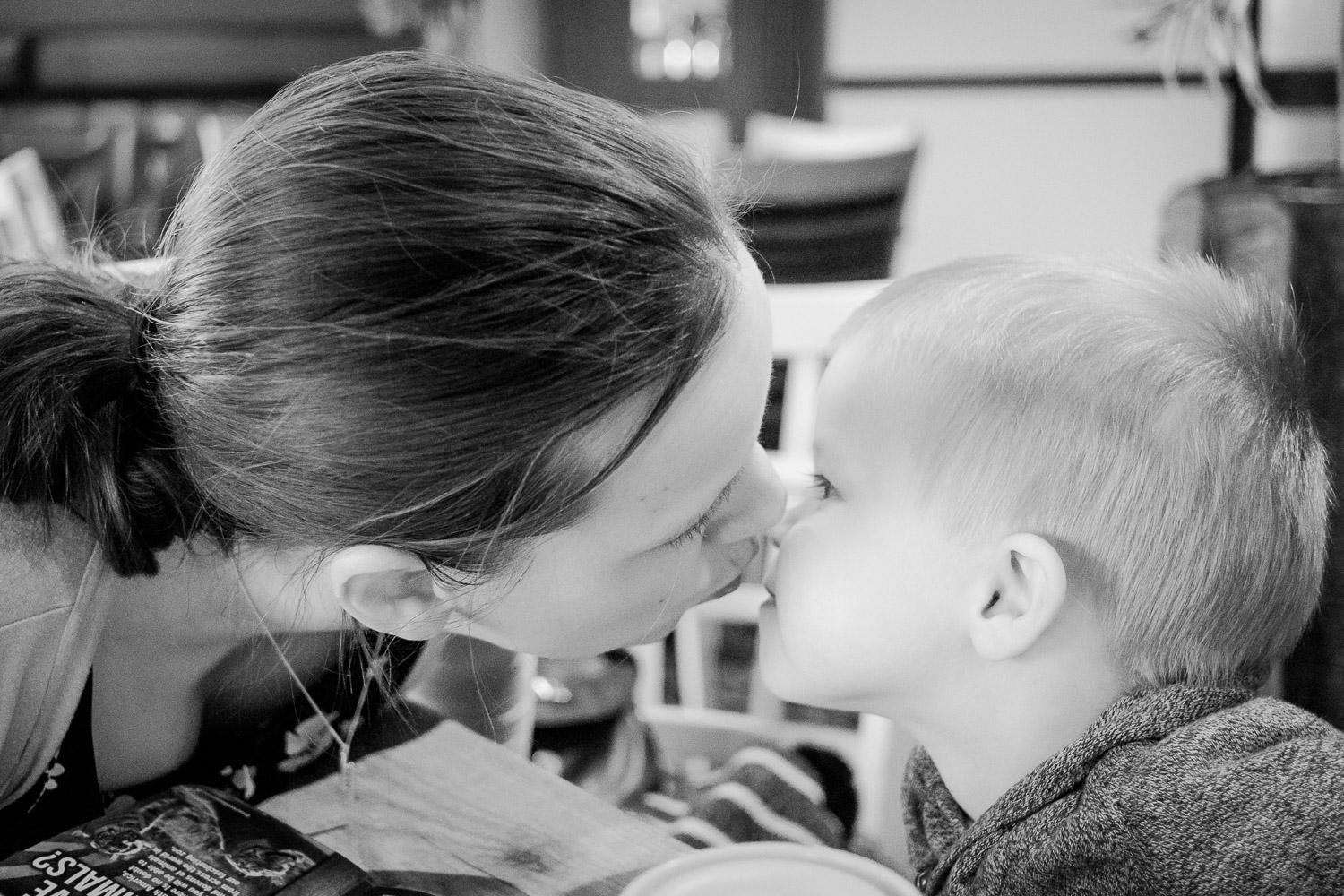 mother-and-son-kiss.jpg