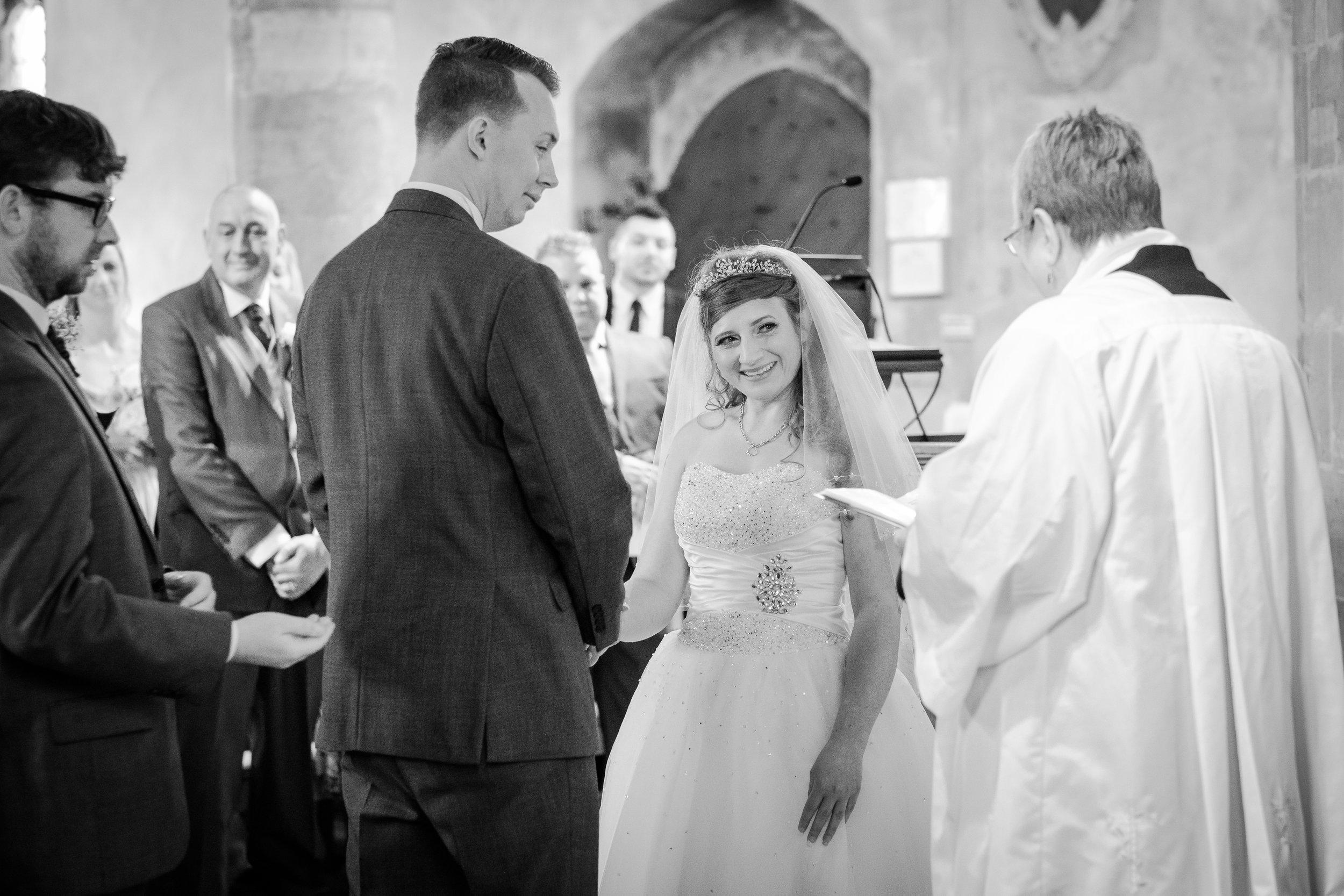 Rachael & James Wedding-34.jpg
