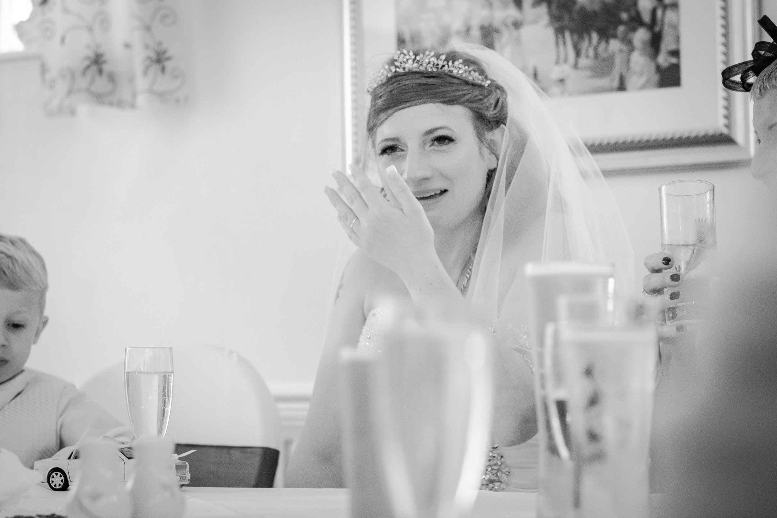 Rachael & James Wedding-127.jpg