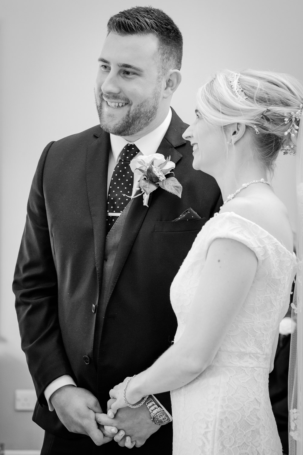 documentary-wedding-photography-West-Bridgford