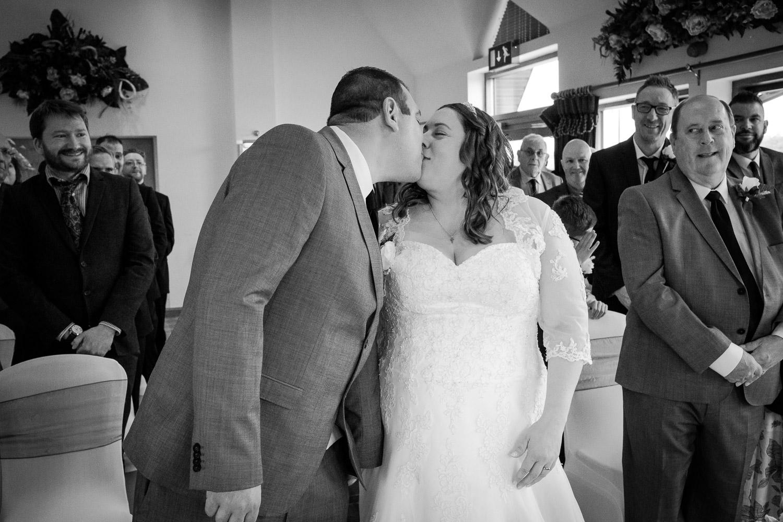 Helen-Andrew-Gardner-First-Kiss.jpg