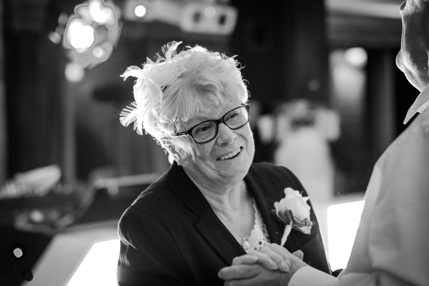 Sue-Holbrook-mother-of-the-bride.jpg