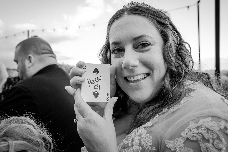 Helen-card-trick-paul-grundle-magician.jpg