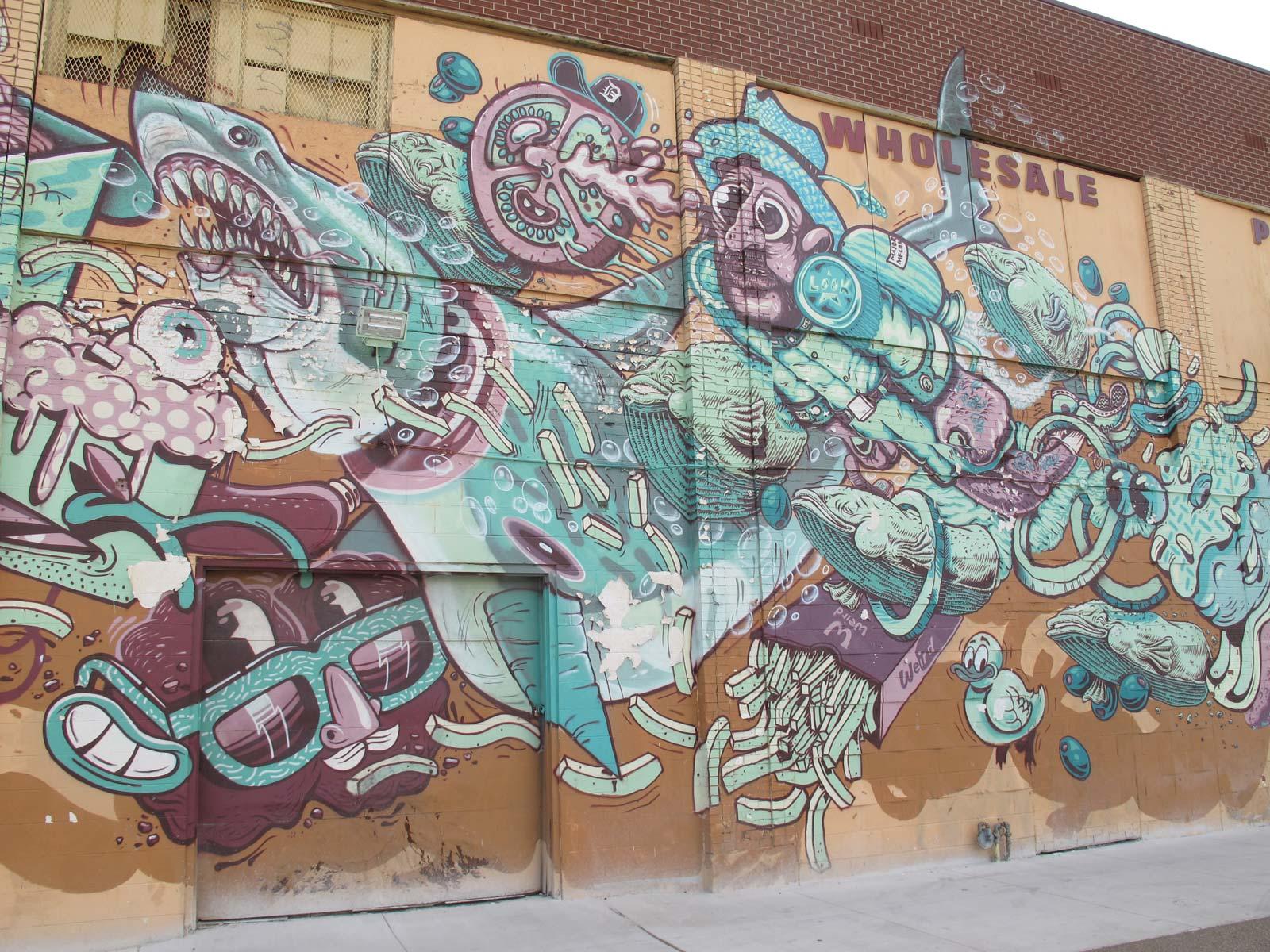 DetroitWall_9367.jpg