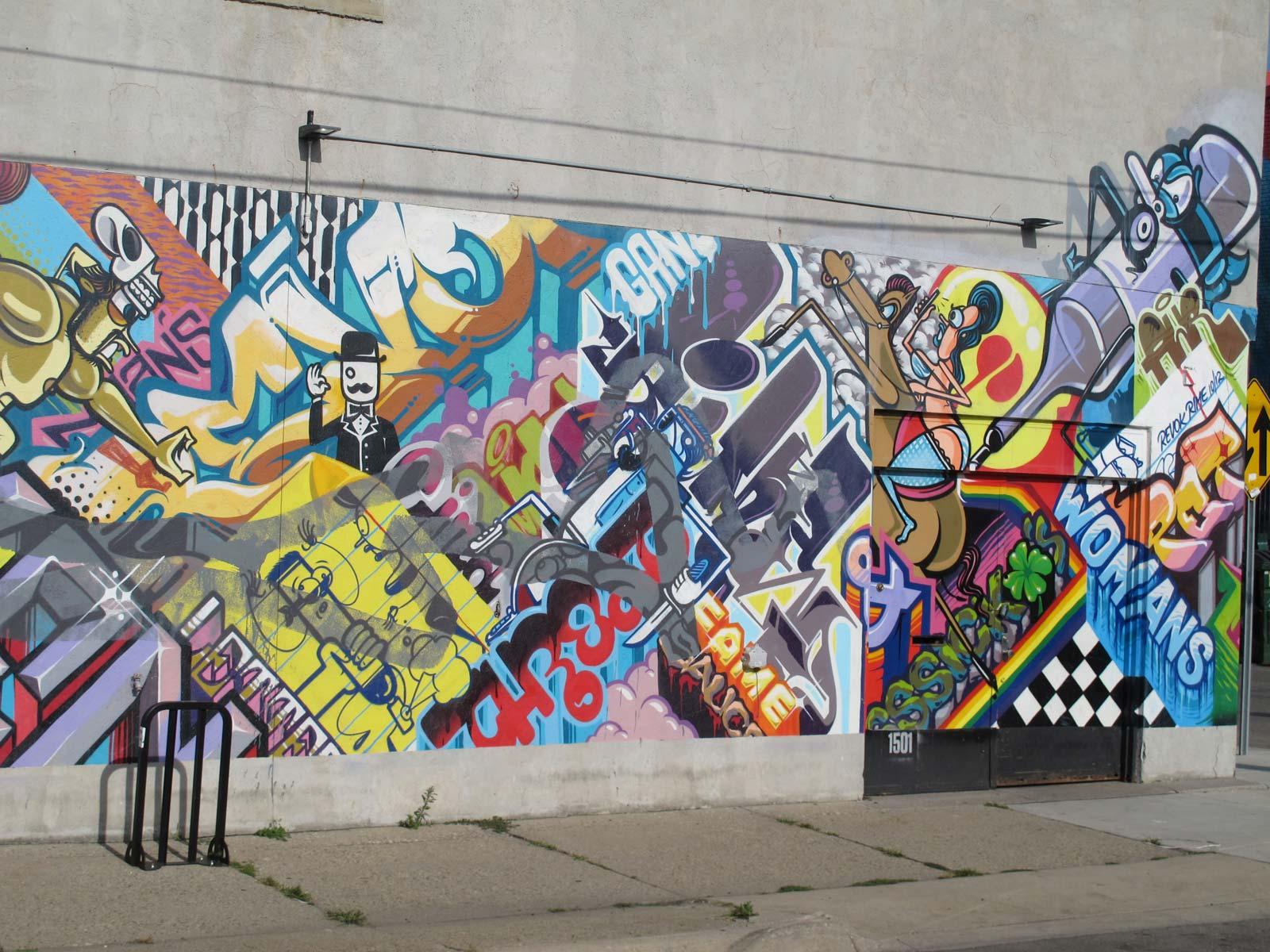 DetroitWall_9372.jpg