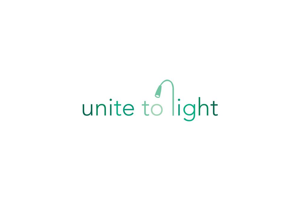 Unite+to+Light+Logo.jpg