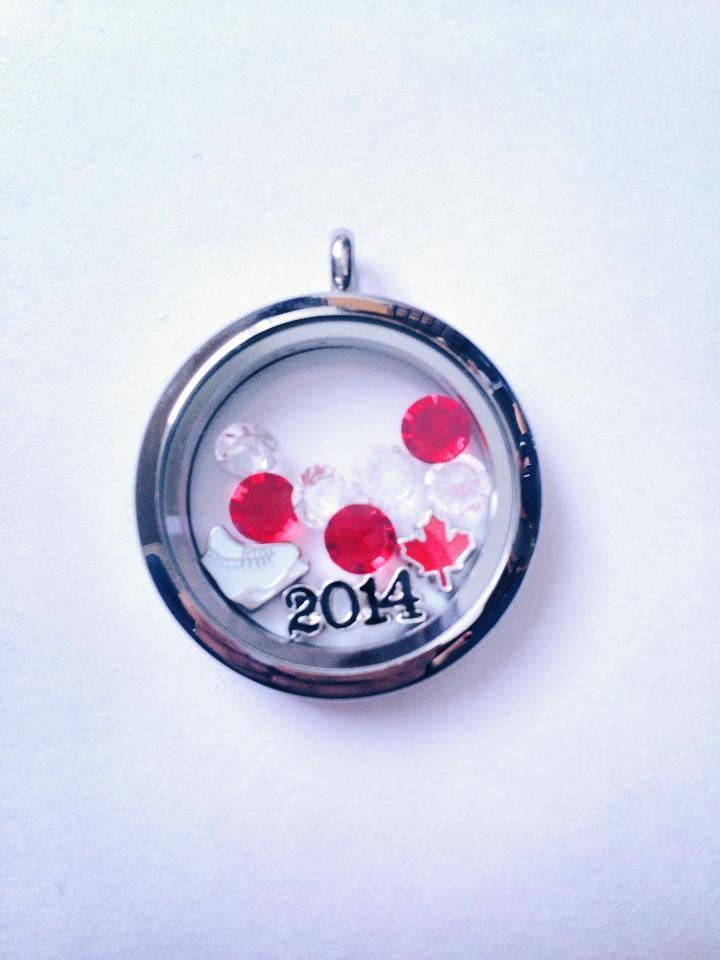 2014 canada olympics.jpg