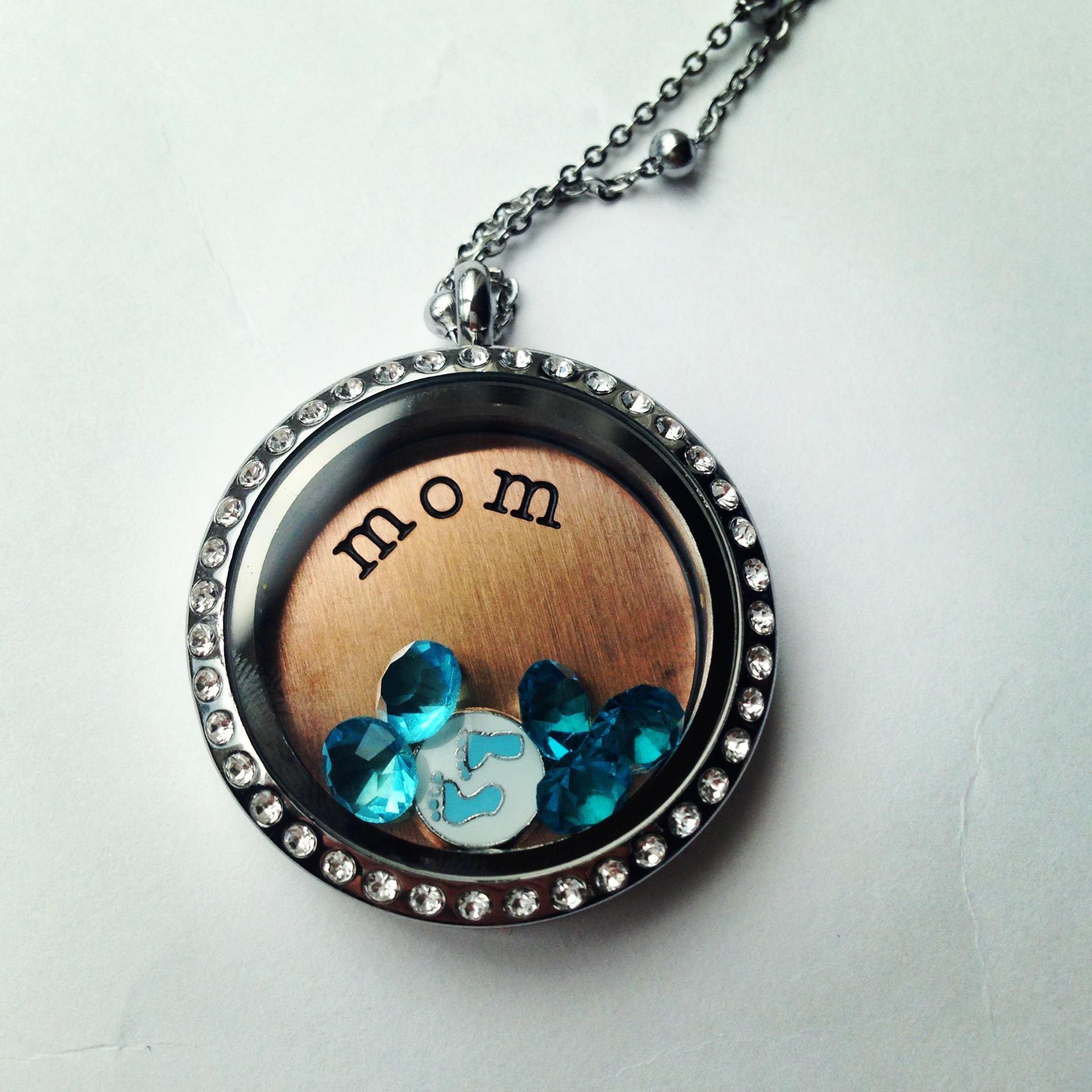 blue mom locket.jpg