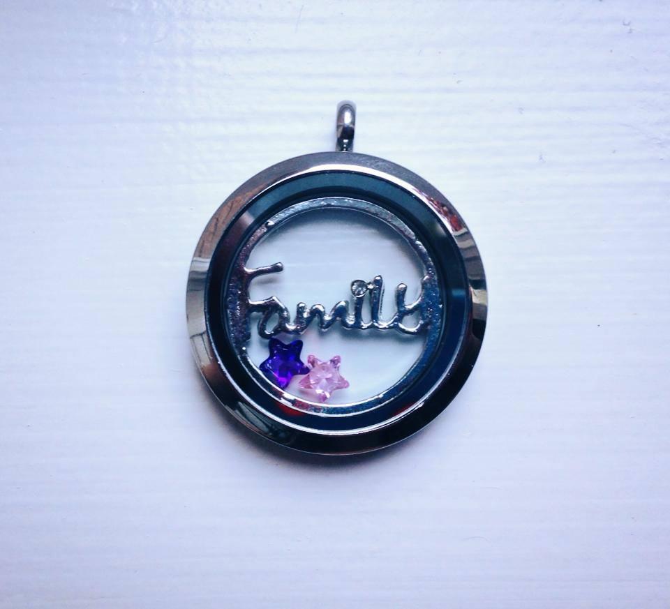 family window plate locket.jpg