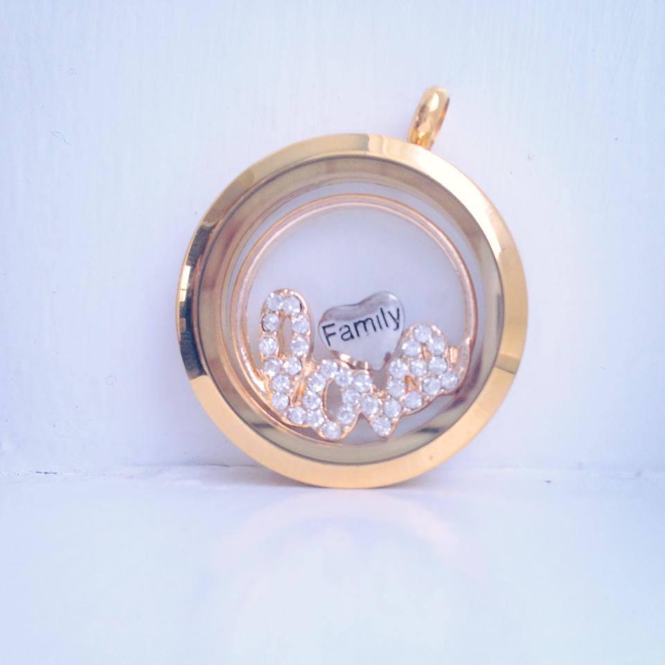 gold love window plate locket.jpg