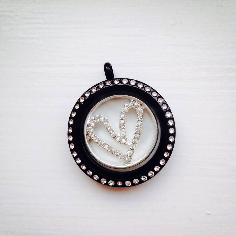 heart window plate black locket.jpg