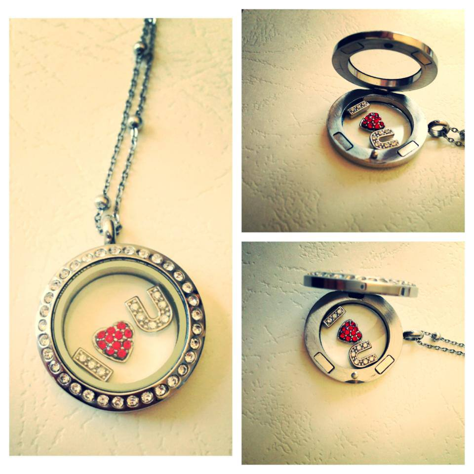 i love you open locket.jpg