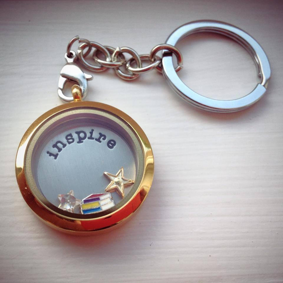 inspire teacher keychain.jpg