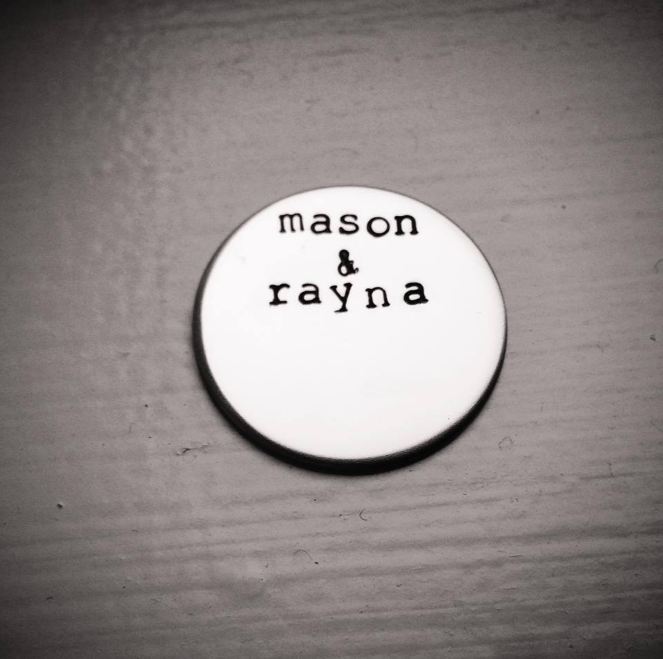 mason & rayna.jpg
