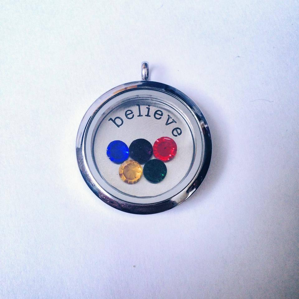 Olympics locket.jpg