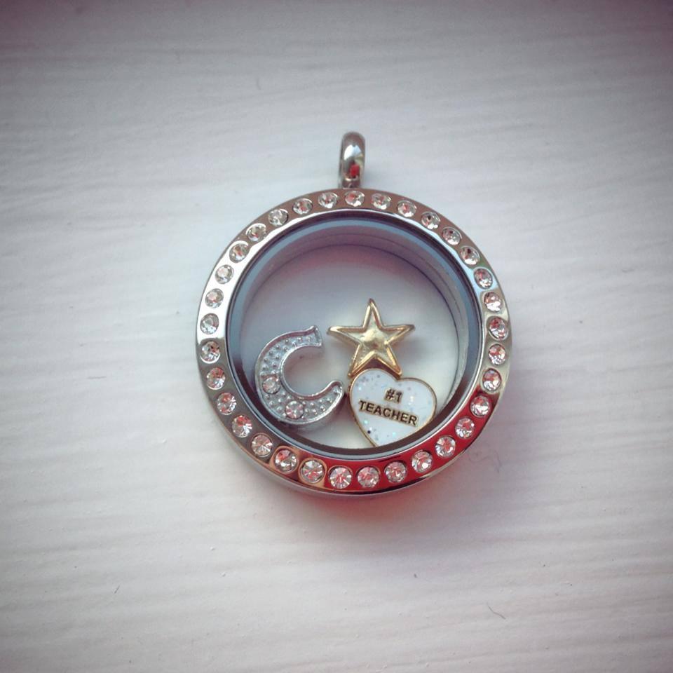 silver teacher gold star.jpg