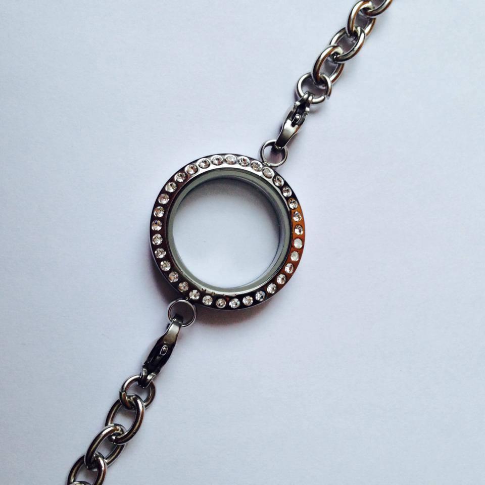 small silver bracelet.jpg