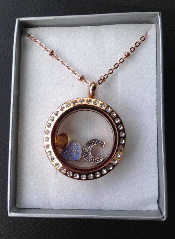 sweet 16 gold locket.jpg