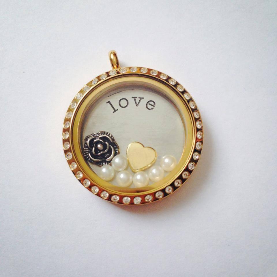 love pearl rose.jpg