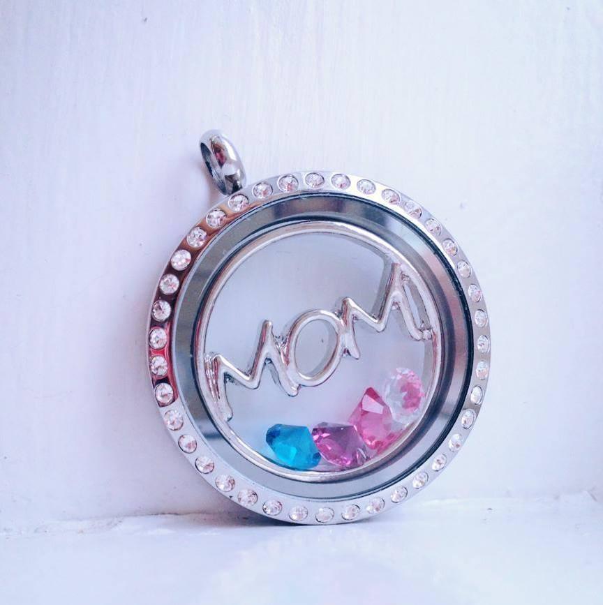 mom window plate locket.jpg