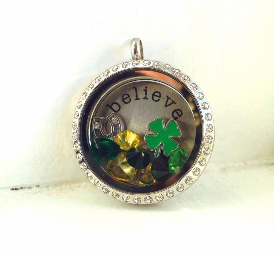 believe irish locket.jpg