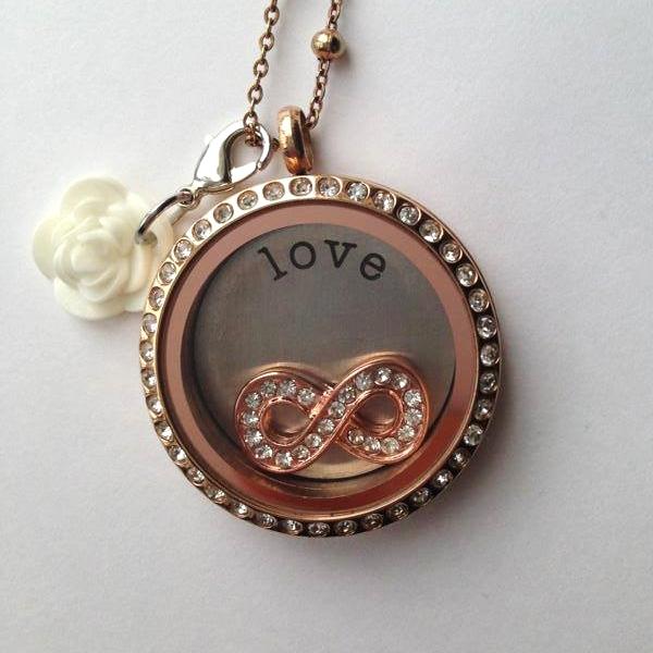 love large infinity locket.jpg