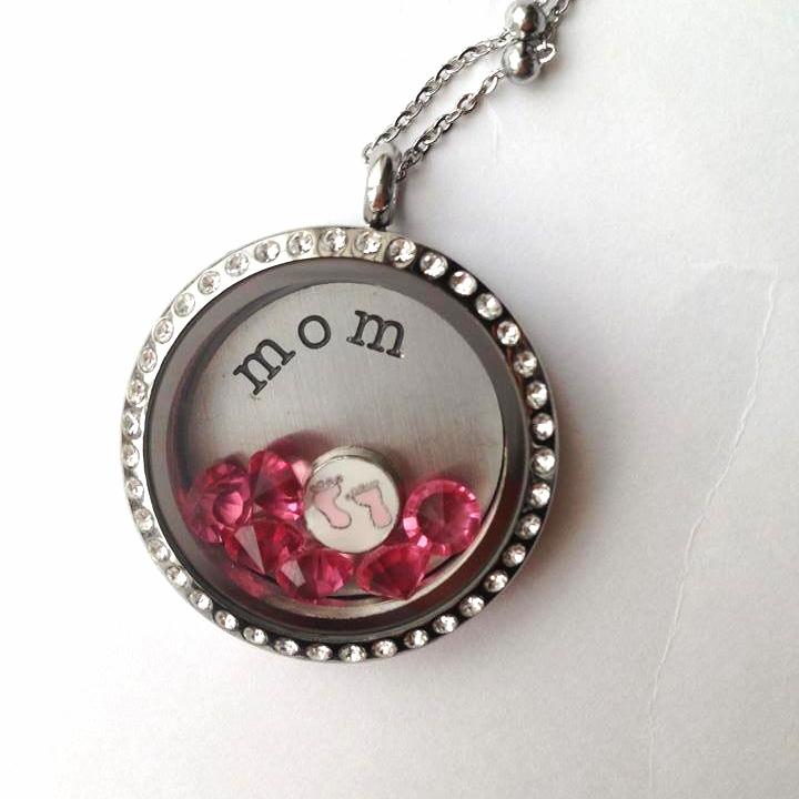 pink mom locket.jpg