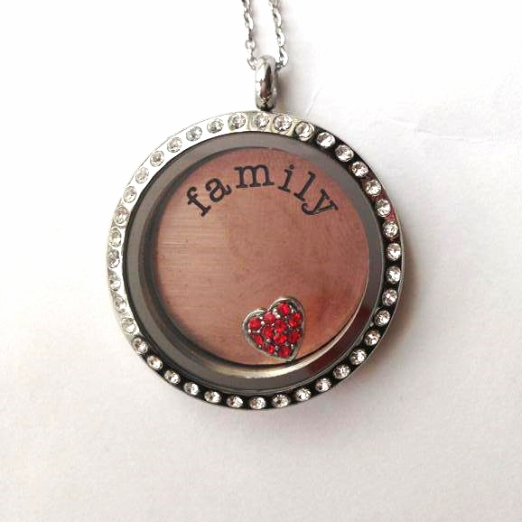 rg family red heart.jpg