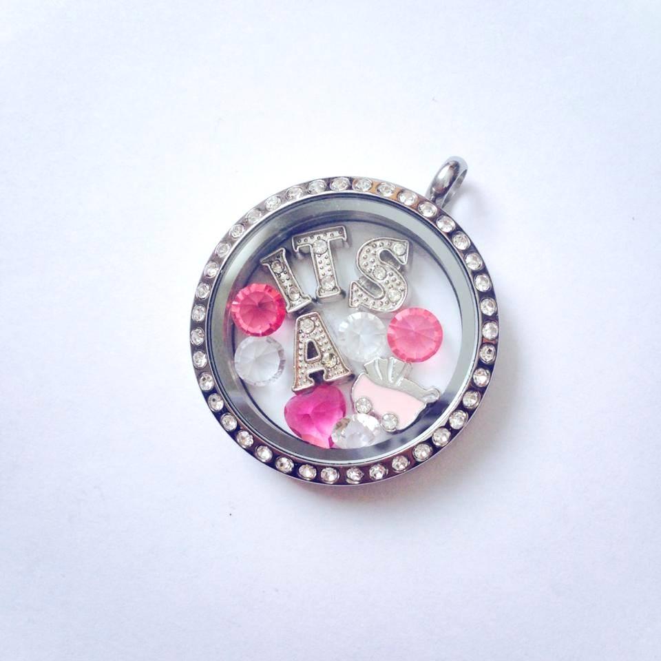 it's a girl locket.jpg