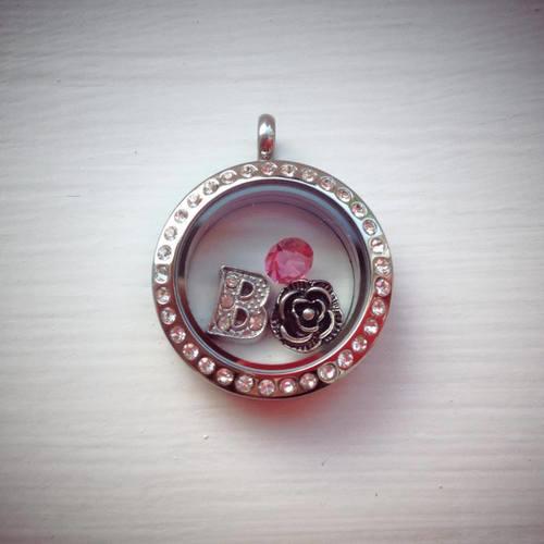 B rose Oct silver.jpg