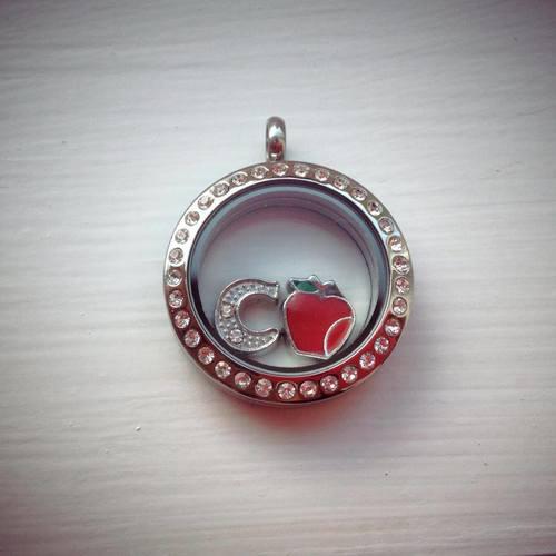 bC apple silver.jpg