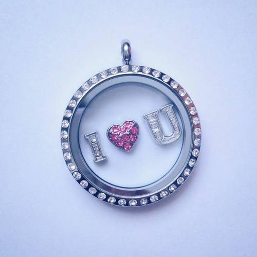 bi love you locket.jpg