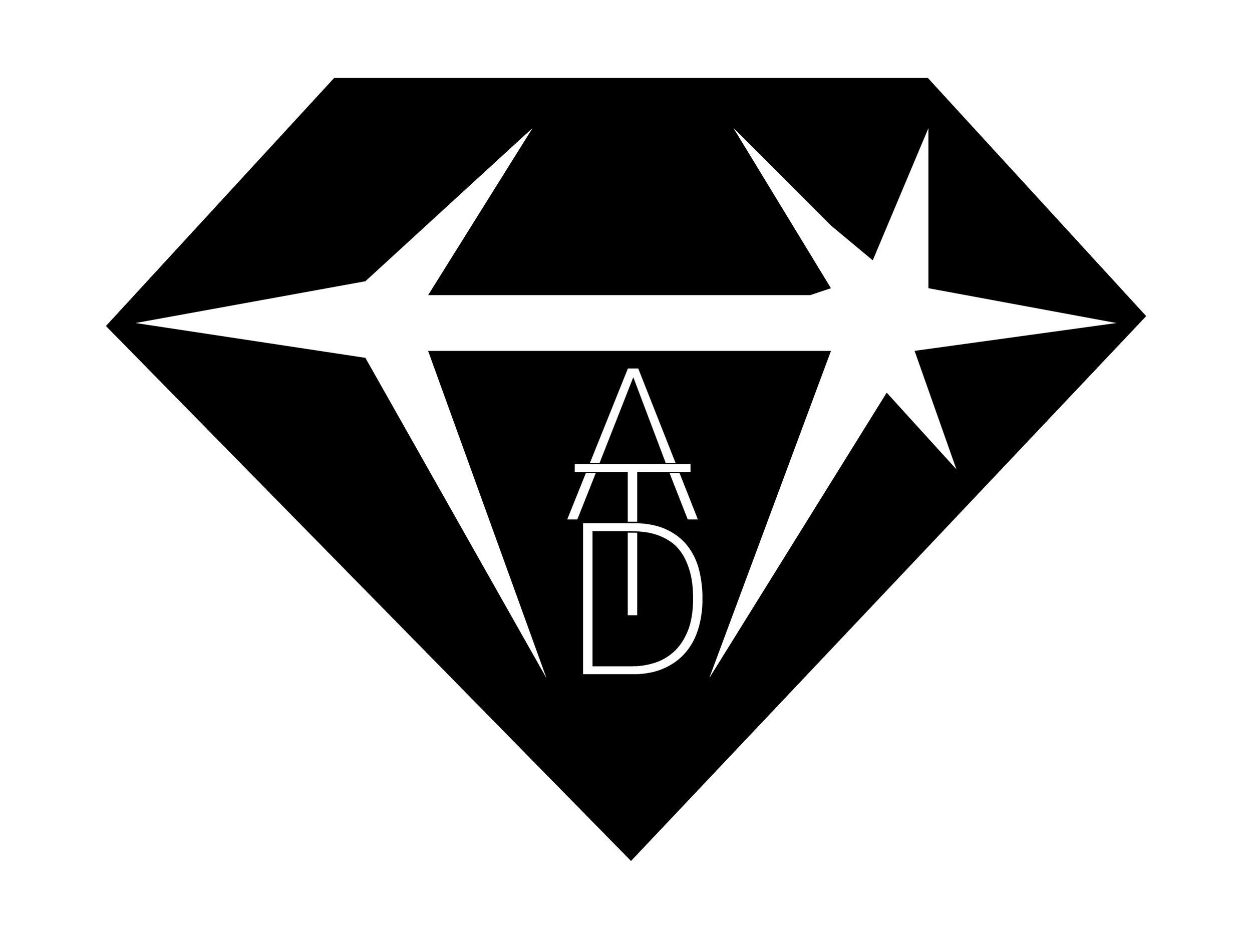 ADONIS - Anne Taylor DueaseGallery 1060, Studio B1060 N. Guillemard St.Pensacola, FL 32501