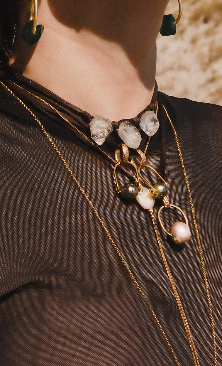 necklace icon.jpg