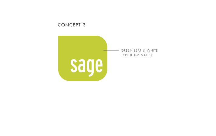 DP_sage_sign6.jpg