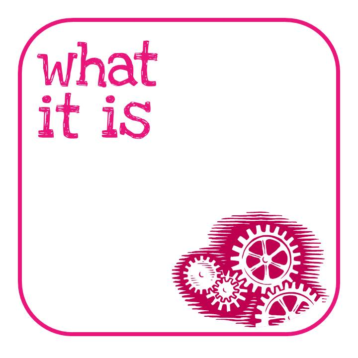 cs page icon -what it is 2014.jpg