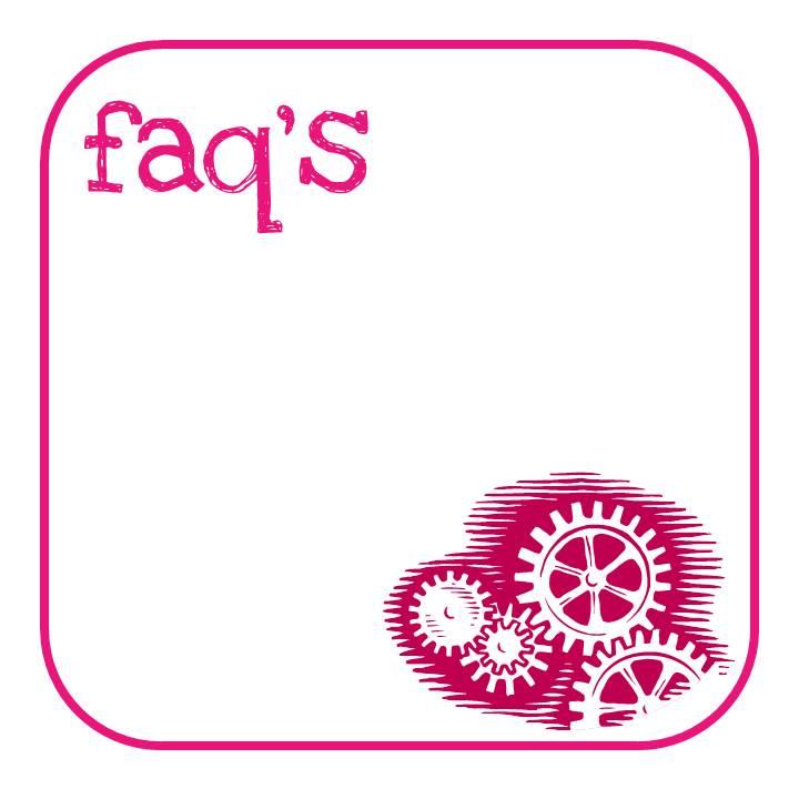 cs page icon - faqs 2014.jpg