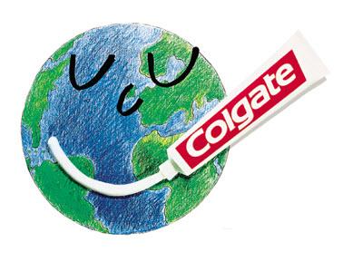 ColgateLogo2.jpg