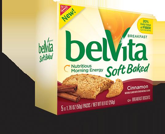 belvita soft-baked-cinnamon.png