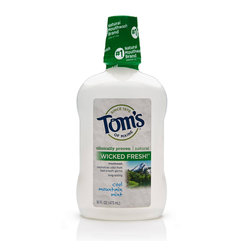 toms of maine mw.jpg